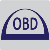 Deep OBD for BMW and VAG icon