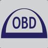 Deep OBD 圖標