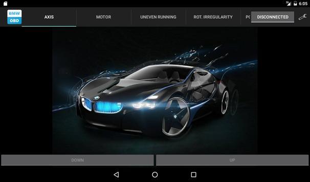 Deep OBD for BMW and VAG screenshot 14
