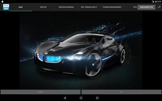 Deep OBD for BMW and VAG screenshot 7