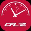 CFL ikona