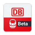DB Navigator Beta