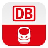 DB Navigator Zeichen