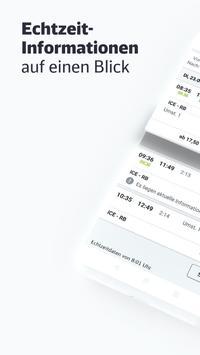 DB Navigator Screenshot 2