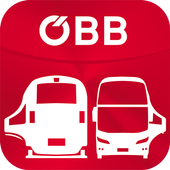 ÖBB Scotty أيقونة