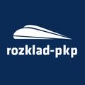 rozklad-pkp