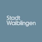 Stadt Waiblingen icon