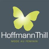 Hoffmann Thill – Mode au féminin icon