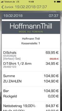 Hoffmann Thill – Mode au féminin screenshot 3