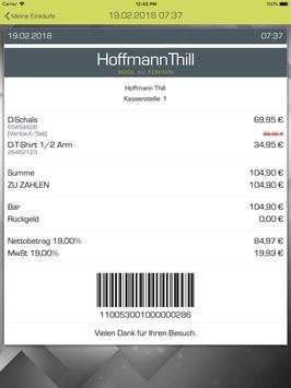 Hoffmann Thill – Mode au féminin screenshot 8