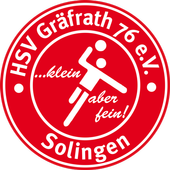 HSV Solingen-Gräfrath icon