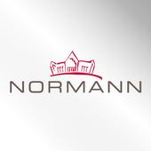 Normann icon