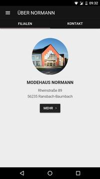 Normann screenshot 5