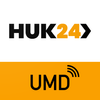 HUK24 UMD icon