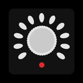 TouchDAW Demo ikona