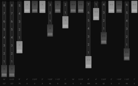 TouchDAW Demo screenshot 14
