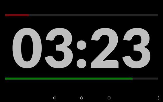 TouchDAW Demo screenshot 17