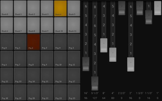 TouchDAW Demo screenshot 21