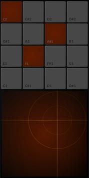 TouchDAW Demo screenshot 4