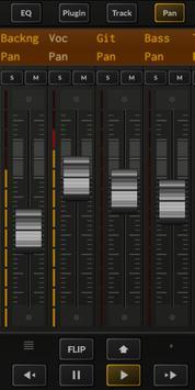 TouchDAW Demo screenshot 5