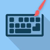 Keyboard Designer आइकन