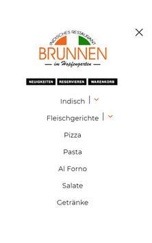 Brunnen im Hopfengarten (Lanzingen) screenshot 2