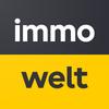 immowelt - Immobilien, Wohnungen & Häuser APK