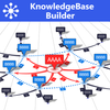 KnowledgeBase Builder icono