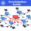KnowledgeBase Builder Free 아이콘