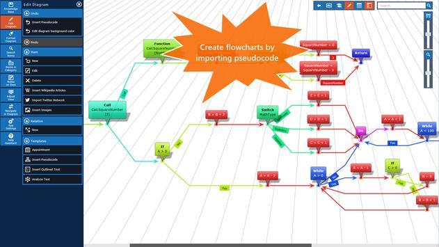 KnowledgeBase Builder Free capture d'écran 6