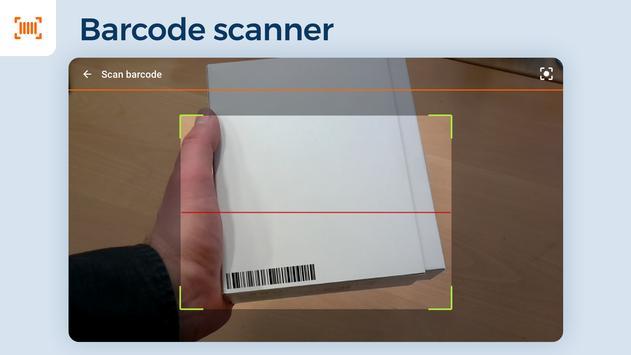 idealo - Price Comparison & Mobile Shopping App imagem de tela 20
