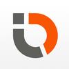 IDnow Online Ident icon
