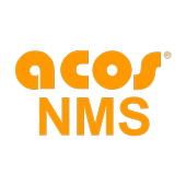 ACOS NMS Mobile icon