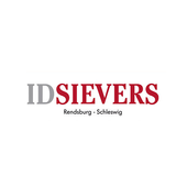 ID Sievers icon