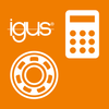 xiros® service life calculator ícone