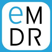 eM1ND3R icon