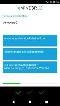 eM1ND3R screenshot 3