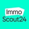 ImmoScout24 - Wohnungen, Häuser & Immobilien APK