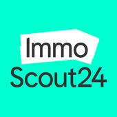 ImmoScout24 Zeichen