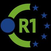 R1 Calc 3.2 icon