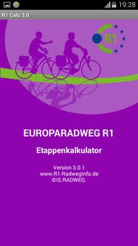 R1 Calc 3.2 poster