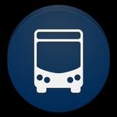 London Bus Live Departures icon