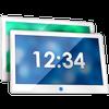Lucid - DayDream Screensaver アイコン