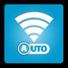 WiFi Automatic simgesi