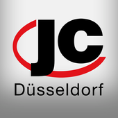 Jobcenter Düsseldorf icon