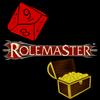 Rolemaster Utilities ikona