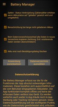 Battery Manager For Android Apk Download