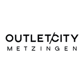 OUTLETCITY icon