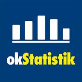 okStatistik icon