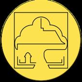 SGO icon